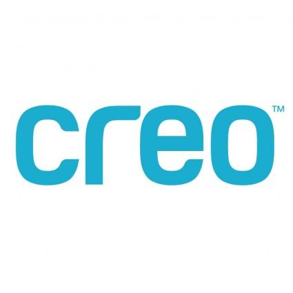 Creo 7.0 64位简体中文破解版安装激活教程下载序列号密钥注册机