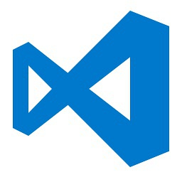 Visual Studio2017 32位64位简体中文破解版安装激活教程下载序列号密钥注册机
