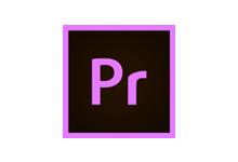 Adobe Premiere CC2021 64位简体中文破解版安装激活教程下载序列号密钥注册机