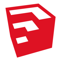 SU2020草图大师Sketchup Pro 2019 32位64位简体中文破解版安装激活教程下载序列号密钥注册机