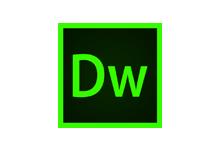 Dreamweaver CC2020 64位简体中文破解版安装激活教程下载序列号密钥注册机
