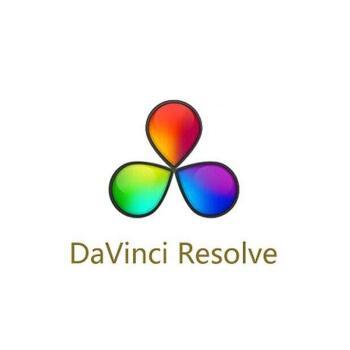 达芬奇调色Davinci resolve 16.1简体中文破解版安装激活教程下载序列号密钥注册机