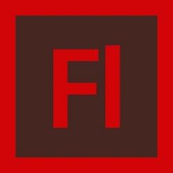 Flash CS6 32位64位简体中文破解版安装激活教程下载序列号密钥注册机
