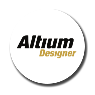 Altium Designer 20 32位64位简体中文破解版安装激活教程下载序列号密钥注册机
