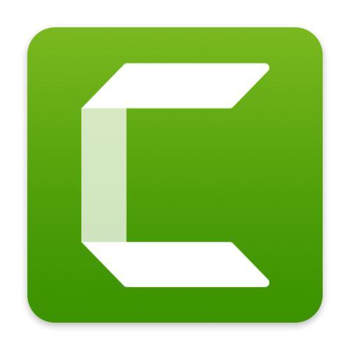 TechSmith Camtasia 2018屏幕录像课件制作工具中文版下载