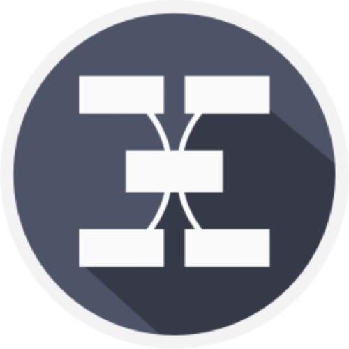 亿图思维导图工具 MindMaster  6.5.5 中文多语免费版