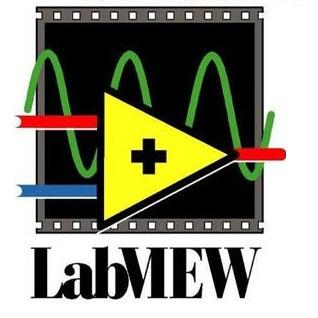 LabVIEW 2020 32位64位简体中文破解版安装激活教程下载序列号密钥注册机
