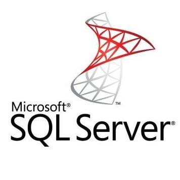 SQL Server 2008简体中文破解版安装激活教程下载序列号密钥注册机