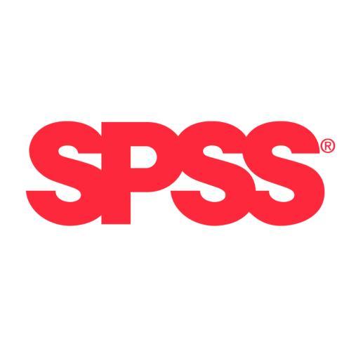 spss 24 32位64位简体中文破解版安装激活教程下载序列号密钥注册机