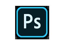 Adobe photoshop CC2021 64位简体中文破解版安装激活教程下载序列号密钥注册机