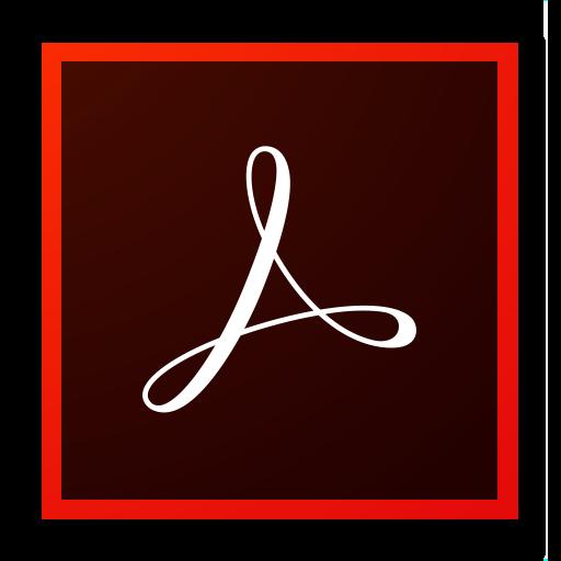Acrobat XI简体中文破解版安装激活教程下载序列号密钥注册机