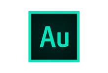 Adobe Audition CC2020 64位简体中文破解版安装激活教程下载序列号密钥注册机