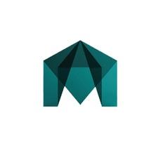 Maya 2017 64位简体中文破解版安装激活教程下载序列号密钥注册机