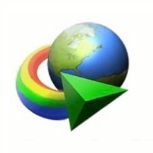 Internet Download Manager IDM6.33下载器