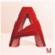 Autocad Mechanical 2021 64位简体中文破解版安装激活教程下载序列号密钥注册机