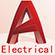 AutoCAD Electrica 2021 64位简体中文破解版安装激活教程下载序列号密钥注册机