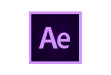 Adobe After Effects CC2020 64位简体中文破解版安装激活教程下载序列号密钥注册机