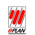 EPLAN Engineering Configuration 2.7