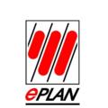 eplan学习教程部件库下载