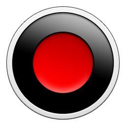 Bandicam3.3简体中文破解版安装激活教程下载序列号密钥注册机