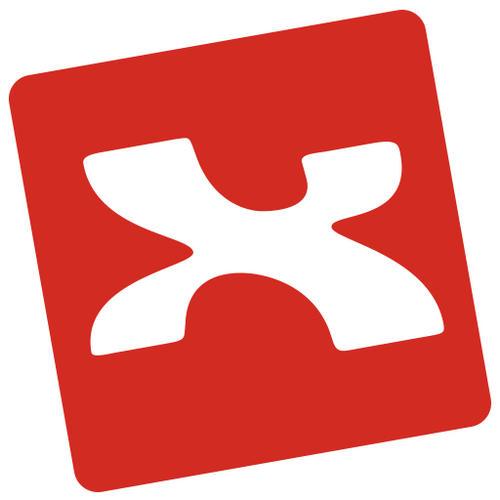 XMind ZEN 9.2 32/64中文版破解版下载安装教程