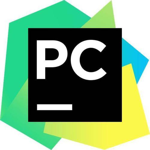 PyCharm 5.0.3 32位64位简体中文破解版安装激活教程下载序列号密钥注册机