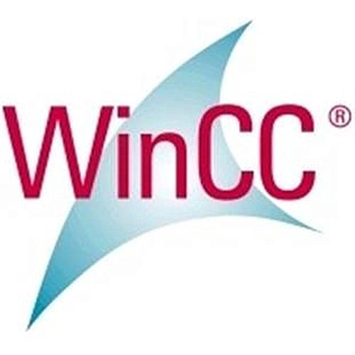 WinCC flexible 2008 SP5中文破解版下载破解版下载安装教程