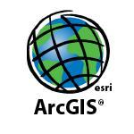 ArcGIS 10.8 32位64位中英文破解版安装激活教程下载序列号密钥注册机