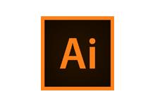 Adobe Illustrator CC2020 64位简体中文破解版安装激活教程下载序列号密钥注册机
