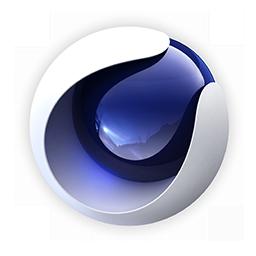 C4D R23(cinema 4d r23)中文版破解版软件下载安装教程步骤