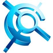 CAXACAD2007电子图板破解版免费下载附安装教程