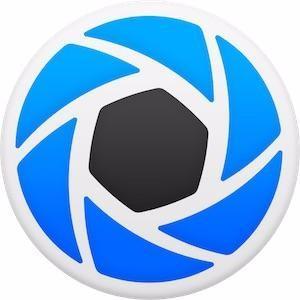 Luxion KeyShot Pro 7.3.40中文破解版o(三维渲染软件)软件下载附安装教程