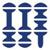 Abaqus 2021中英文破解版CAE软件免费下载附安装教程