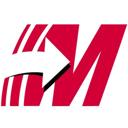 Mastercam for SolidWorks 2020完整破解版64位下载附安装教程
