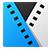Vegas Pro 18中文完美破解版免费下载附安装教程