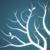 Lumion Pro10.3.2完整中英文破解版免费下载附安装教程