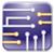 Multisim14.2中文破解版安装教程